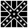 Ss_Sins_Insight