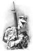 John USMC6888