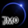 jmora97