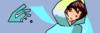 avatar.php?userid=6921789&size=small&timestamp=inkochan