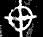 zodiakd