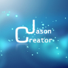 JasonCreator