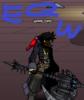 EQWarlord