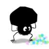 avatar.php?userid=6808550&size=small&timestamp=kurosuke07