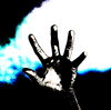 HandOfDespair
