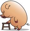 Toon_Schwein