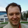 ryzhov_al
