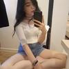 nyanmaru98