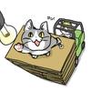 avatar.php?userid=4869196&size=small&timestamp=shu-yabiyabi