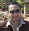 Mahmoud EL-Haj