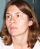 Susan Redriguez