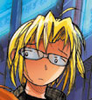 theshadow99