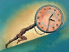 Times Pendulum