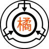 avatar.php?userid=1883921&size=small&timestamp=shu-yabiyabi