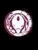 avatar.php?userid=6770319&size=small&timestamp=nagita
