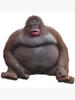 Mmmmh_Monkey