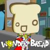 Wonderp Bread