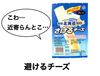 avatar.php?userid=5528013&size=small&timestamp=piyo-piyo