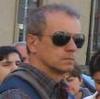 Ruggero Remaforte