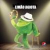 ChicleteDeLimao