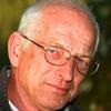 Phil Chett