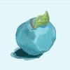 Diamond_Apple
