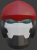 avatar.php?userid=3244296&size=small&timestamp=shu-yabiyabi