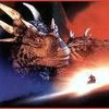 Dragonheart357
