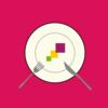 avatar.php?userid=5975243&size=small&timestamp=eska-nya