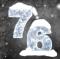 Iceman76