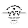 Vita Vie Vintage