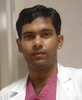 Pranshu Mohindra