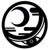 avatar.php?userid=2833043&size=small&timestamp=shu-yabiyabi