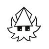 avatar.php?userid=3406303&size=small&timestamp=shu-yabiyabi