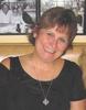 Mary Waechter
