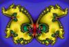 fractal_butterfly