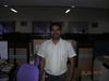 Ashok Peddi