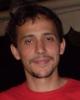 Thiago Senra
