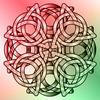 CelticAlba