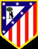 jake_atletico_miller