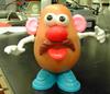 potatoman73