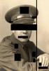 Agent Levi