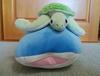 avatar.php?userid=4310359&size=small&timestamp=shu-yabiyabi