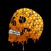 Skeleton Honey