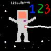 TI123outerme