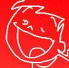 avatar.php?userid=1969312&size=small&timestamp=shu-yabiyabi