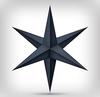 SixPointedStar