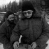 Vladimir Dima Ivanov
