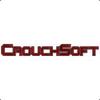 CrouchSoft
