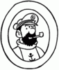 Captain Five Nations